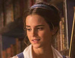 'La Bella y la Bestia': Emma Watson rechazó el papel de 'Cenicienta' antes de decir sí a Bella