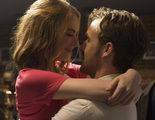 'La La Land' triunfa en la taquilla española con casi 2 millones de euros en su estreno