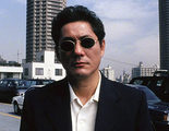 7 claves del cine de Takeshi Kitano