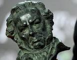 Goya 2017: Análisis de las nominadas a Mejor Película
