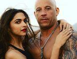 Vin Diesel confirma que habrá cuarta entrega de 'xXx'