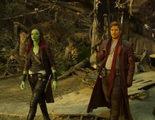 'Guardianes de la Galaxia Vol. 2': Revelado el aspecto de Ego, el personaje de Kurt Russell