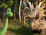 Disney desvela cómo todas las películas de Pixar están conectadas entre sí con este video