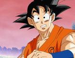 'Bola de Dragón': Son Goku será embajador de los Juegos Olímpicos de Tokio 2020