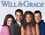 NBC confirma la nueva temporada de 'Will y Grace'