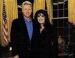 'American Crime Story': Bill Clinton y su escándalo con Monica Lewinsky podría ser recreado en una temporada