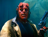Guillermo del Toro pregunta: ¿Queréis que haga 'Hellboy 3' de una vez?