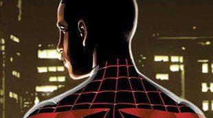 Confirmado qué Spider-Man protagonizará la película animada