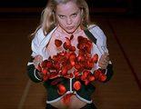 Flores de cine: 11 escenas que recordaremos siempre