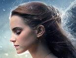 'La Bella y la Bestia' tendrá una canción nueva interpretada por Celine Dion