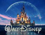 Así quiere Disney que sean las princesas del siglo XXI
