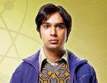 'The Big Bang Theory': Raj se reencontrará con todas sus ex novias en un episodio