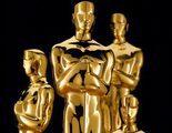 ¿Dónde puedo ver los Oscar 2017 y las nominaciones?