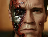 James Cameron apadrinará una nueva película de 'Terminator' y quiere a Tim Miller como director