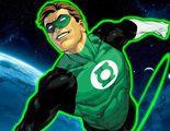 'Green Lantern Corps': Ryan Reynolds, James Marsden, Tom Cruise y Jake Gyllenhaal suenan para convertirse en Linterna Verde