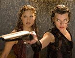 'Resident Evil: El capítulo final': Milla Jovovich resume toda la saga en tres minutos