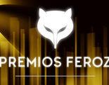 La porra de los Premios Feroz 2017