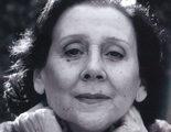Más allá de 'Aquí no hay quien viva' y 'La que se avecina': Los otros 10 papeles de Mariví Bilbao