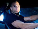 Vin Diesel sobre 'Inhumanos': 'Creo que Marvel nunca debería perder una oportunidad de hacer una película'