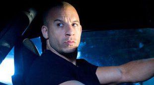 Vin Diesel quiere que Marvel se replantee lo que van a hacer con 'Inhumanos'