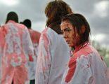 Nuevos clips de 'Crudo', el baño de sangre de Julia Ducournau que aterroriza en las salas de cine