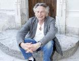 Un grupo feminista quiere boicotear los Premios César presididos por Roman Polanski