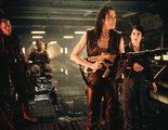 'Alien 5' de Neil Blomkamp tiene unas posibilidades 'mínimas' de llegar a ocurrir