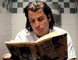 La Iglesia de la Cienciología no quiso que John Travolta hiciera 'Pulp Fiction'