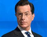 Stephen Colbert presentará la gala de los premios Emmy 2017