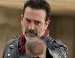 Los showrunners de 'The Walking Dead' desmienten haber rebajado su violencia por las críticas