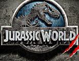 'Jurassic World 2' ficha a una de sus protagonistas