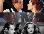 Datos y curiosidades de las nominaciones de la 89º Edición de los Oscar