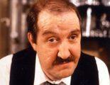 Muere Gorden Kaye, actor de ''Allo 'Allo!' y 'Coronation Street', a los 75 años