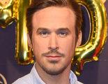 La nueva figura de cera de Ryan Gosling te romperá el corazón