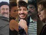 Goya 2017: Analizamos a los nominados a mejor actor y actriz de reparto