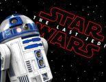 'Star Wars. The Last Jedi': Rian Johnson comparte una sugerente imagen del Episodio VIII