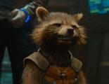 'Vengadores: Infinity War': Revelado el nuevo logo de la película