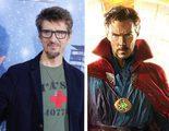 'Doctor Strange': Scott Derrickson quiere dirigir la secuela