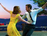 ¿Se merece 'La La Land' las 14 nominaciones a los Oscar?