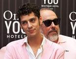 'Pieles' de Eduardo Casanova se estrenará en el Festival de Berlín