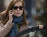 Premios César: 'Elle' y 'Frantz' arrasan con 11 nominaciones
