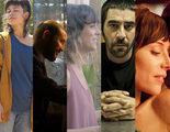 Goya 2017: Análisis de los nominados a mejor actor y actriz revelación