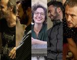 Goya 2017: Análisis de los nominados a mejor dirección y mejor dirección novel