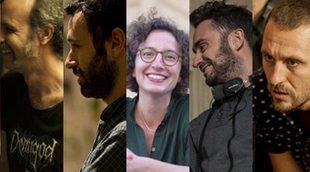 Goya 2017: Analizamos los nominados a mejor dirección y mejor dirección novel