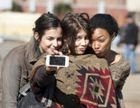 'The Walking Dead': Un personaje habitual podría abandonar la serie
