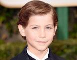 'The Predator': Jacob Tremblay se une al reparto