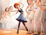 'Ballerina': La constancia del deseo