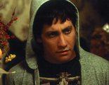 'Donnie Darko': Richard Kelly quiere hacer una secuela