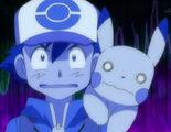 Uno de los personajes protagonistas de 'Pokémon' muere en el anime