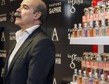 Mediaset no acudirá a los Goya 2017 por el contrato de la Academia de Cine con Saphir